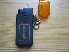 EMERGENCY CHARGER CELL PHONE / RE-ACTIVATOR FOR NOKIA - BATTEREY POWERED