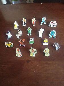 Pins-de-Power-Rangers-y-otros