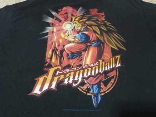Vintage Dragon z ball  manga cartoon anime akira g