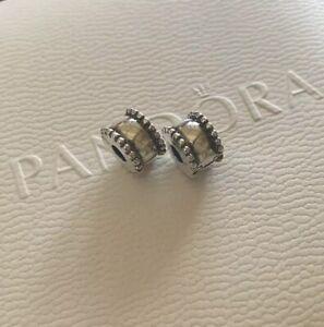 stopper clip pandora