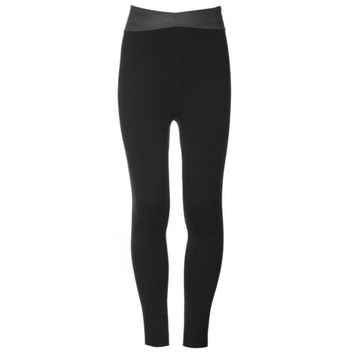 USA Pro LM Jacq Tght Girls Performance Tights Kids