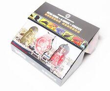 NEW G-SHOCK Ultra Seven Kubrick 40th anniversary Limited DW-6900 Ultraman Rare
