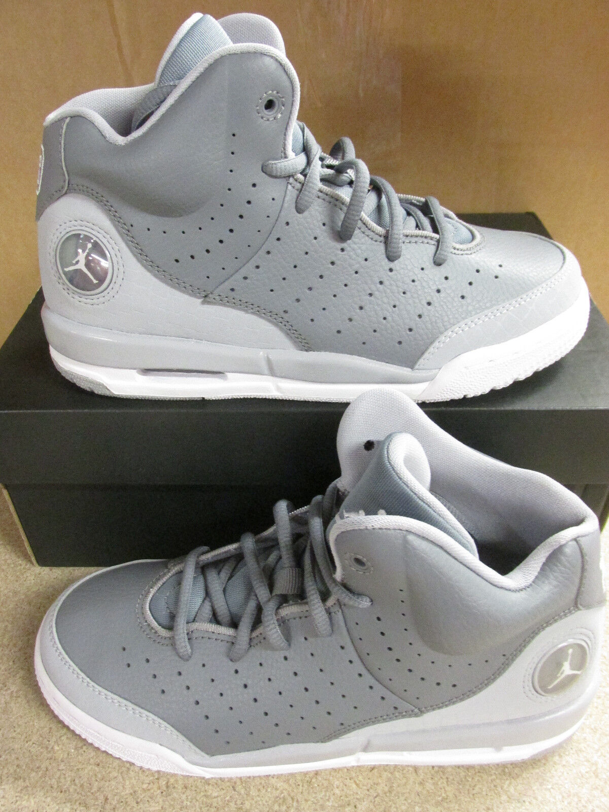Nike Air Jordan Flight 819473 Tradition Bg Baskets Montantes 819473 Flight 003 Baskets bf802c