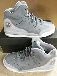 sneakers montantes nike