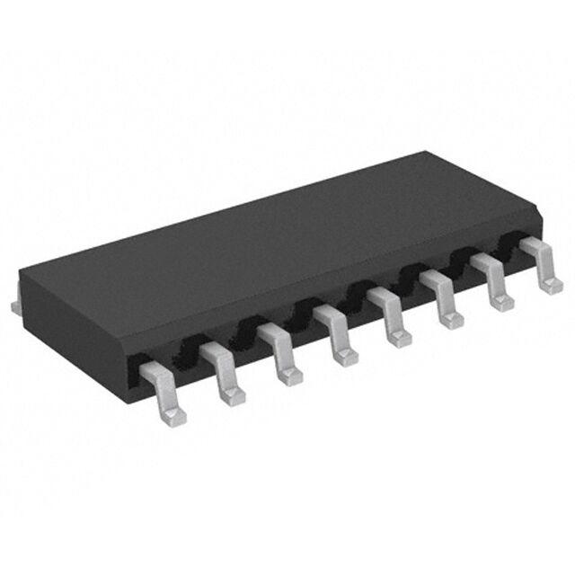 74HC423D IC multivibratr Mono Doble 16 74HC423 Smd Soic