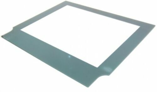 Bosch Bosch Neff Siemens Oven Inner Door Glass. Genuine part number 470865