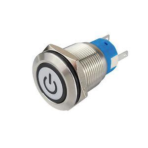 Abzieher Set Kolbenstopper für Stihl 020AV 020 AV puller set piston stopper