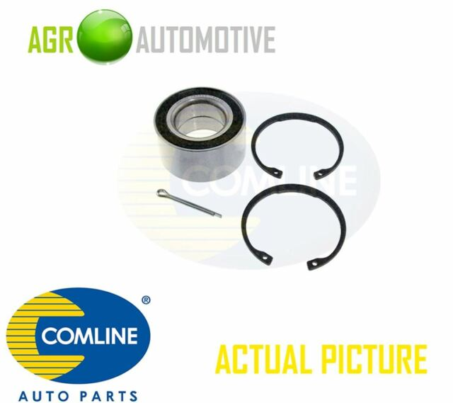 COMLINE FRONT WHEEL BEARING KIT OE REPLACEMENT CBK053