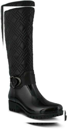 Spring Step Women/'s Eris Rain Boot