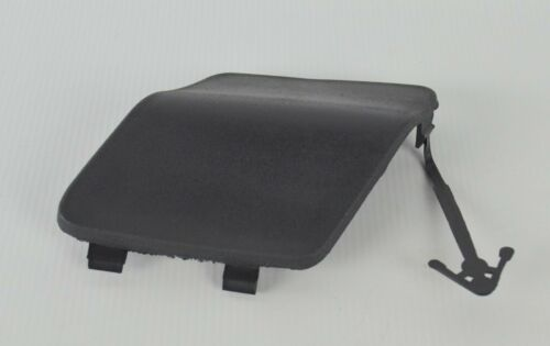 front bumper towing tow hook cover  /</< />/>  Renault Master III Opel Movano B 10