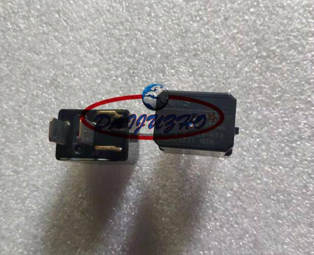Prong Auto Relay Wiring on 4 prong horn relay, 5 prong relay wiring, 4 pole switch wiring, 4 prong relay harness, 4 prong starter relay,