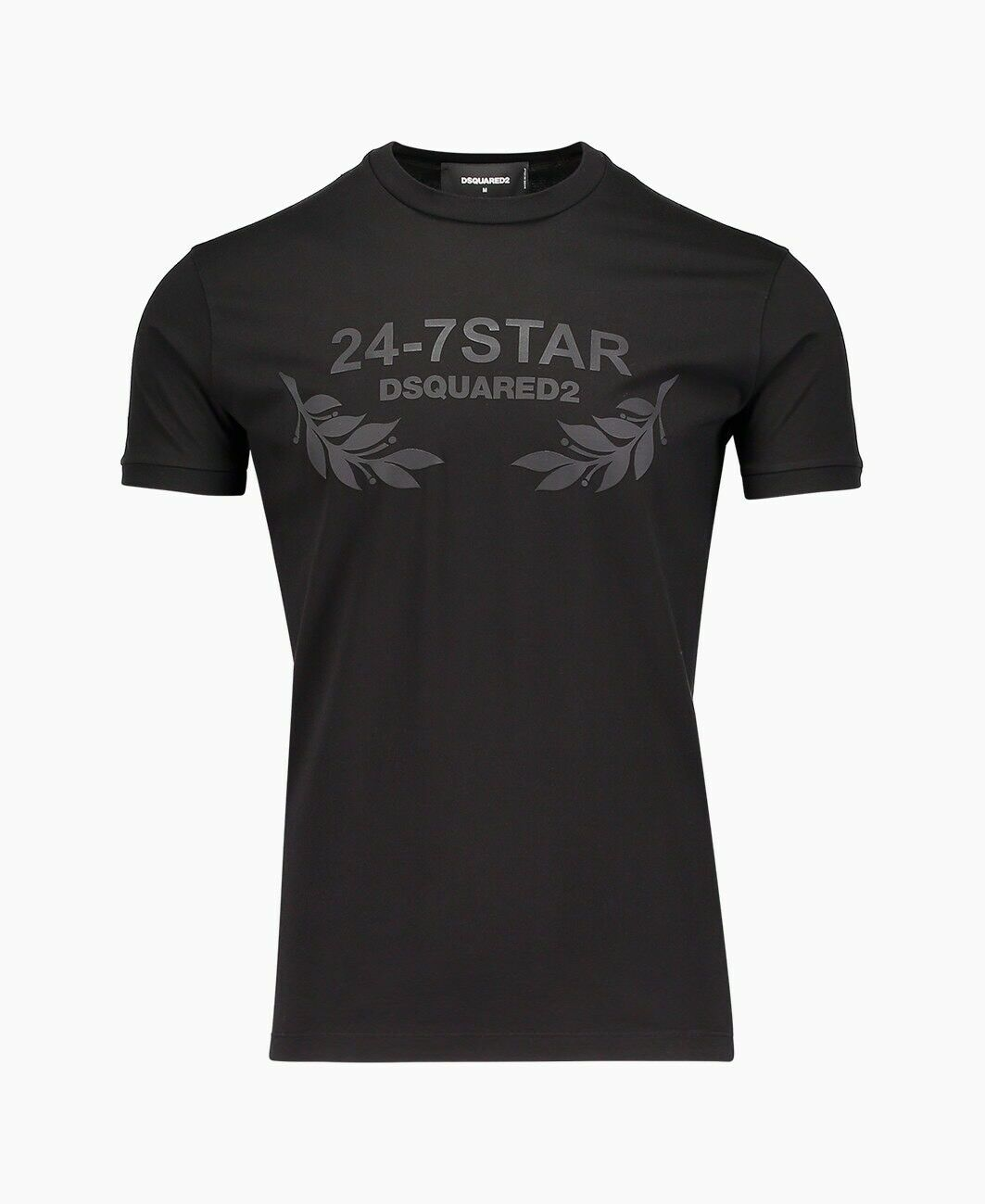 Dsquared2 T-Shirt Gr. S - Neu mit Etikett