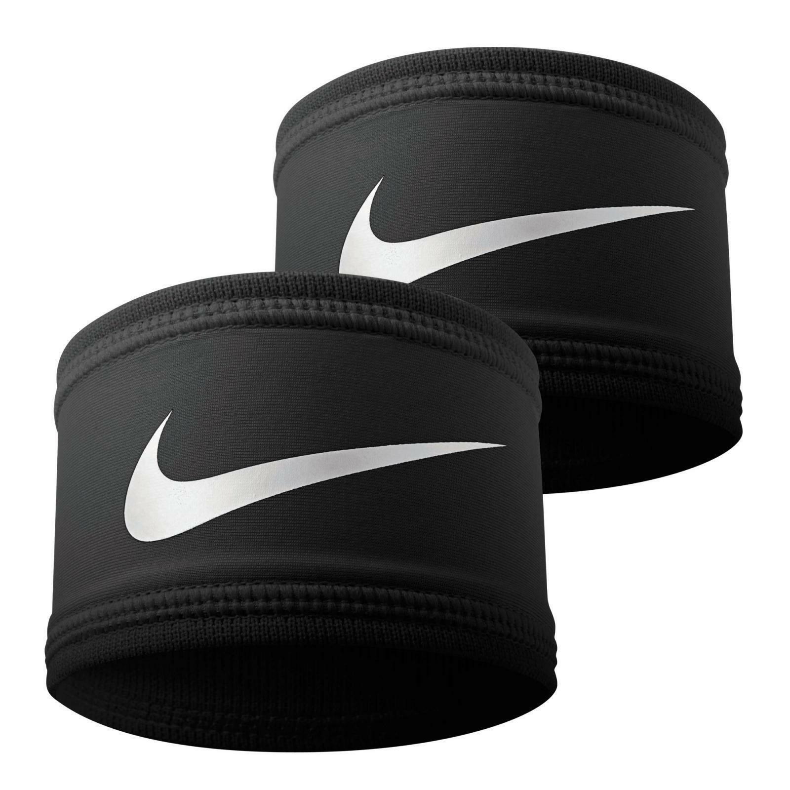 Nike Adults Speed Performance Armband Lightweight nnn23010os RRP (AS28)