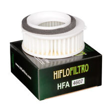 Hiflo Yamaha YFM700 KPH Kodiak 700 4WD EPS Hunter 16 17 18 Oil Filter Genuine OE Quality HF147