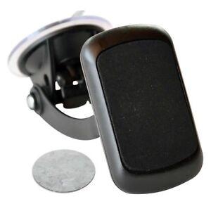 Für Bea-fon M5 X5 SL820 Magnet Auto KFZ Halter Halterung 360° RICHTER / HR