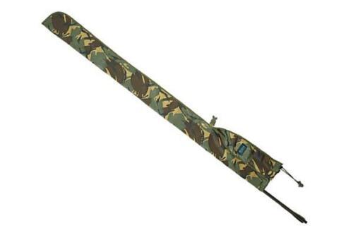 Aqua Nouveau Camouflage Léger Tige Manches 404820 * Lavande Tackle