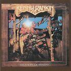 Silver Morning by Kenny Rankin (CD, Feb-2010, Sly Dog Records)