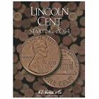 Lincoln Cent Starting 2014 (2013, Merchandise, Other)
