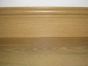 115mm Or 63mm Laminate Solid Wood Floor