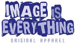 Image Webstore