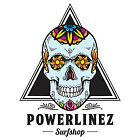 powerlinezsurfshop