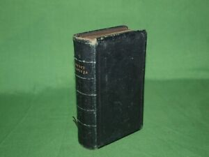 1857-Book-of-Common-Prayer-and-Administration-of-the-Sacraments-Pocket-size