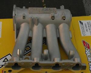 SKUNK2 THERMAL INTAKE MANIFOLD GASKET FOR 88-00 HONDA CIVIC//CRX D15//D16 SOHC