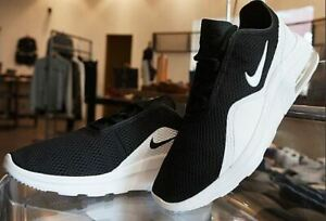 Nike Men's AIR MAX MOTION 2 Running