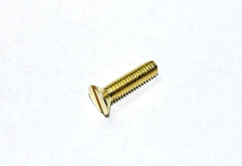 Rondelles m8 acier galvanisé FORME M 250 lots 38055080001