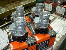 4 Brand New 1932 Ford Coupe Roadster Flathead Stromberg 97 Carb Carburetors