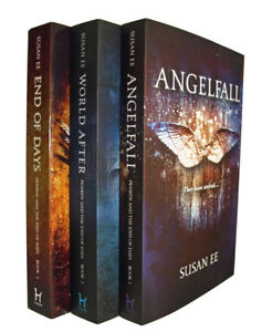 Angelfall-Trilogy-Susan-EE-3-Books-World-After-End-of-Days-Penryn-Fantasy-New