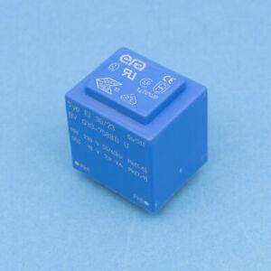 Spannzangen Schlüssel verschiedene Modelle ER8 ER11 ER16 ER20 ER32