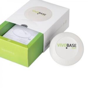 Vivobase Home Elektrosmog Abschirmung Strahlenschutz