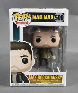 Funko-POP-Movies-EW-Mad-Max-Fury-Road-509-Max-Rockatansky-Vinyl-Figure-1089W