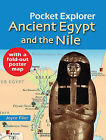 Ancient Egypt and the Nile by Joyce Filer (Hardback, 2010)