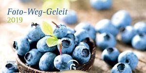 Foto-Weg-Geleit-2019-Aufstellkalender-04-06-2018