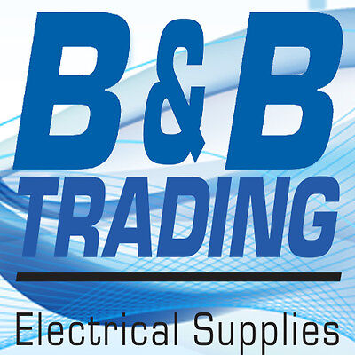 B and B Trading