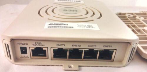 ARUBA AP-93H 300Mbps MIMO WiFi Enterprise Access Point AP MESH 2.4//5GHz 20 LOT