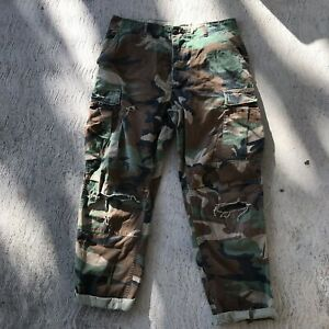 MENS-CAMO-PANTS-BY-OUTDOOR-LIFE-SIZE-34