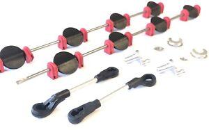 audi-4-2-v8-tdi-a8-q7-Reparatur-Ansaugkruemmer-Saugrohrklappe-057129711-057129712
