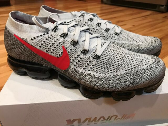 Size 12.5 - Nike Air VaporMax Heritage