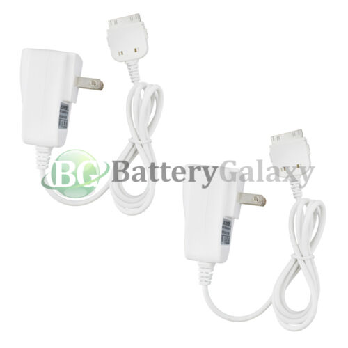 Battery Home Wall Charger for Apple iPad Pad Tablet 1 1st Gen 700+SOLD 2x HOT