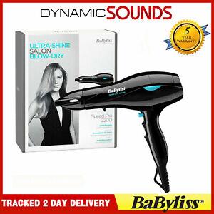babykisd hair dryer at ebay