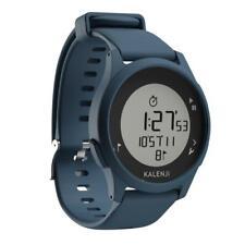 Decathlon Australia- Kalenji ATW100 Fitness Watch 5ATM