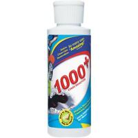 1000+ Stain Remover 4oz 1000+ Stain Remover