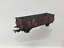 Piko-5-6412-011-HO-Gauge-DR-Open-Wagon-556-3144-2 miniature 1