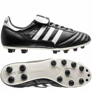 Adidas Copa Mundial Size 41 1/3   eBay