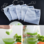 3Pc-Reusable-Food-Filter-Bag-Milk-Tea-Fruit-Nut-Juice-Nylon-Mesh-Net-Strain-Herb thumbnail 1