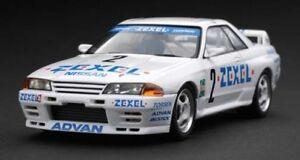 1-NISSAN-SKYLINE-ZEXEL-1992-N1-2-1-43-HPI-RACING