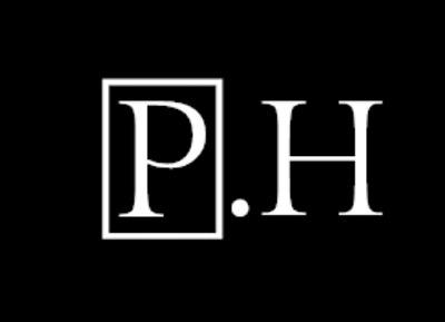 P.H-Waren